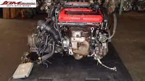 2000 mitsubishi eclipse jdm used mitsubishi galant complete engines for sale