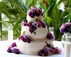 fantastic wedding cakes archives page 2 of 3 patty u0027s cakes and