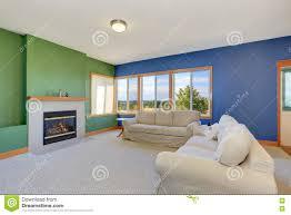 american living room designs american romantic living room design