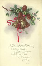 new year post cards postcard happy new year designs agency