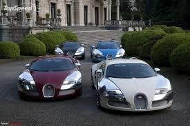 vintage bugatti veyron bugatti veyron 16 4 centenaire editions first images team bhp
