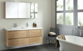 salle de bain avec meuble cuisine meuble de salle de bain avec meuble de cuisine decoration meuble