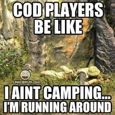 Funny Call Of Duty Memes - pin by the maximus on call of duty memes pinterest memes and