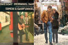 photo albums nyc reconstructs nyc album covers