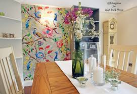 wallpaper for kitchen diner dgmagnets com