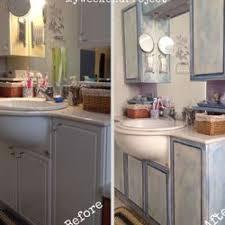 bathroom cabinets painting ideas painting bathroom cabinets nrtradiant com