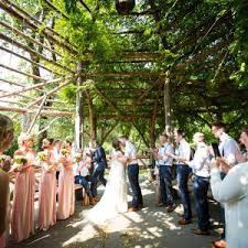 wedding planners nyc central park wedding lovely ny weddings central park wedding