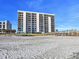 top 50 cherry grove beach north myrtle beach vacation rentals vrbo
