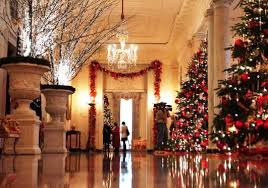 White House Interior Design White House The Best Touristic Attractions In Washington Dc