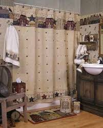 primitive country bathroom ideas primitive crafts click on thumbnail to enlarge photo bathrooms