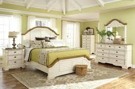 Goodwill Bed Frame Goodwill Bed Frame Goodwill Bed Frame Kenshair Design Design