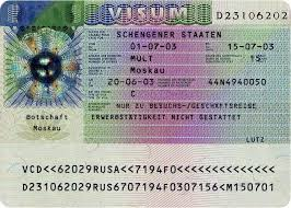Guarantee Letter For Uk Visa Sle how to apply for a german schengen visa and get it in 7 days