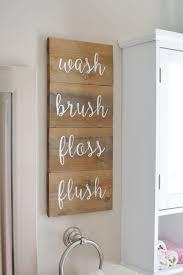 toddler bathroom ideas bathroom decor tags breathtaking bathroom themes