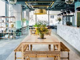 restaurant design inspiration u0026 ideas delightfull unique lamps