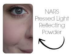 nars light reflecting pressed setting powder light reflecting pressed setting powder nars sephora satukis info