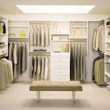 fascinating great closet organization featuring neatly storage