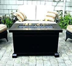 round propane fire pit table propane fire pit covers coffee table fire pit propane fire pit cover