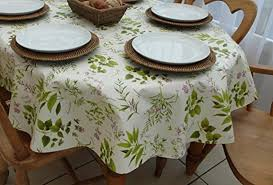 Tablecloth For Patio Table by Dining Room Charming Vinyl Tablecloth For Table Covering Idea