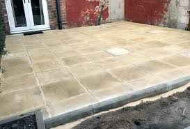 Garden Paving Ideas Uk Garden Paving Slabs Exterior Slate Paving Black Slate Paving Slabs