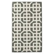 Fieldcrest Luxury Bath Rugs 20 Fieldcrest Luxury Bath Rug Decorating My Future Space