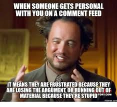 Frustrated Meme - 25 best memes about are you frustrated meme are you