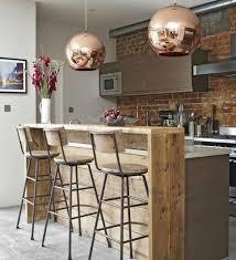 cuisine style loft industriel cuisine industrielle l élégance brute en 82 photos exceptionnelles