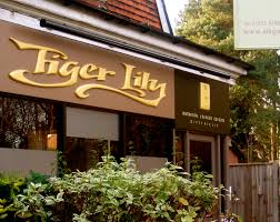 pub signs and restaurant signs and signage in london and surrey