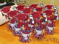 easy graduation centerpieces graduation table centerpieces graduation centerpieces and party