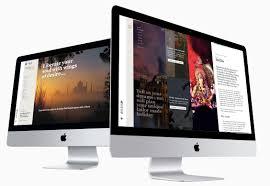 grey cocount designs website design development in delhi