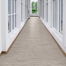 mannington inlaid sheet vinyl flooring