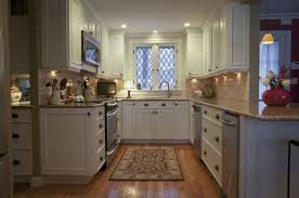kitchen drawer pulls ideas 32 kitchen cabinet hardware ideas sebring design build