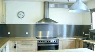 plaque adhesive pour cuisine plaque autocollante cuisine images plaque adhesive pour credence