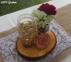Camo Wedding Centerpieces by Rustic Deer Antler Flower Arrangement Silk Flower Camo Wedding