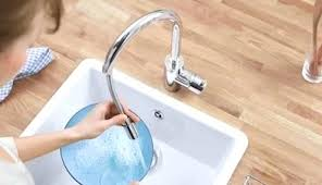 Delta Kitchen Faucets Reviews Pull Out Kitchen Faucet Reviews U2013 Songwriting Co