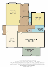 home design x u shaped kitchen unique bathroom floor plan perky 5