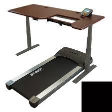 Treadmill Desk Diy by Imovr Olympus Treadmill Desk Workstation