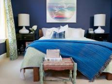 Simple Small Bedroom Colors  Best For Cool Bedroom Wall Ideas - Best small bedroom colors
