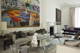 francis sultana u2014 london park apartment interiors pinterest