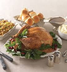 hassle free thanksgiving meals you can order now