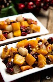 thanksgiving dishes pinterest 25 best turnip recipes ideas on pinterest turnip ideas roasted