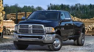 dodge truck dodge ram cummins diesel truck emission lawsuit