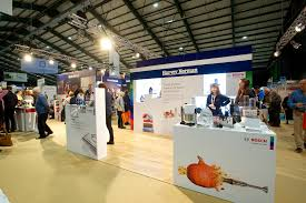 autumn 2016 gallery autumn permanent tsb ideal home show 2017 rds