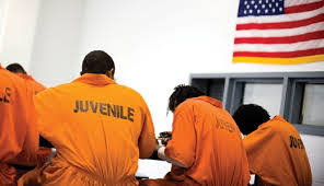 Juvenile Crime research papers on the Juvenile Justice System in     Paper Masters Juvenile Crime  If doing your research paper