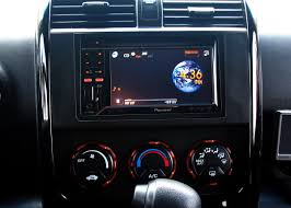 New Honda Element 2015 Show Your Double Din Off Archive Honda Element Owners Club Forum