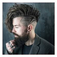 Hairstyles For Medium Hair For Men by Haircuts For Medium Hair Men Also Red Haired Guy U2013 All In Men