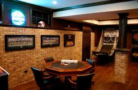 Epic Rec Room Ideas Decoration For Your Family Entertainment - Family rec room