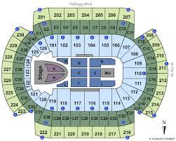 ed sheeran xcel ed sheeran xcel energy center tickets ed sheeran september 07