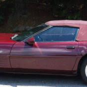 1993 corvette tires 1987 corvette brakes air tires and rims for sale in chicago