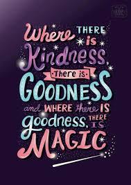 cinderella disney magic quotes image 3910664 by rayman on