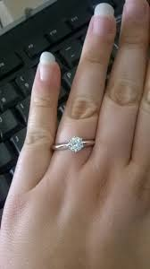 ring engraving on mens wedding rings ring mens wedding his and her